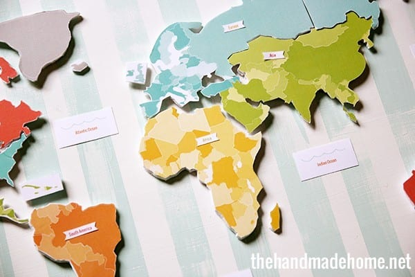 free_continents_puzzle_printables