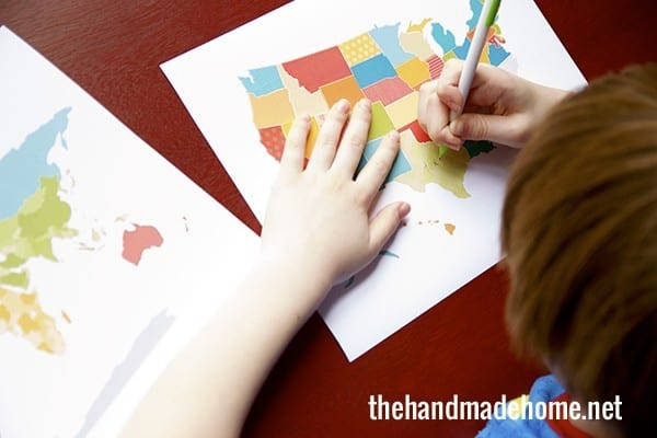 free_educational_maps