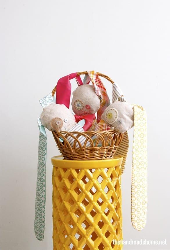 handmade_easter_bunnies