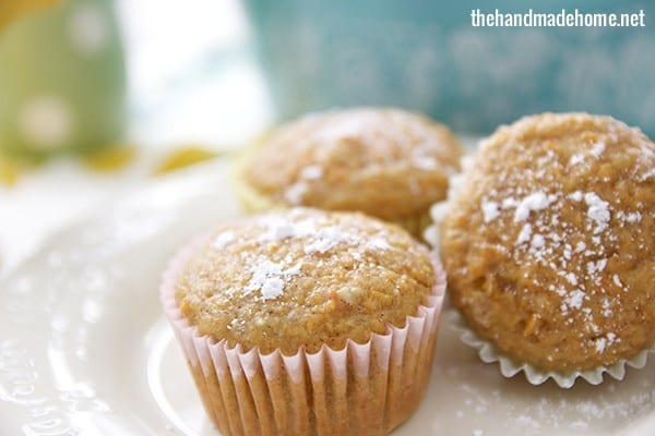 home_made_carrot_muffins