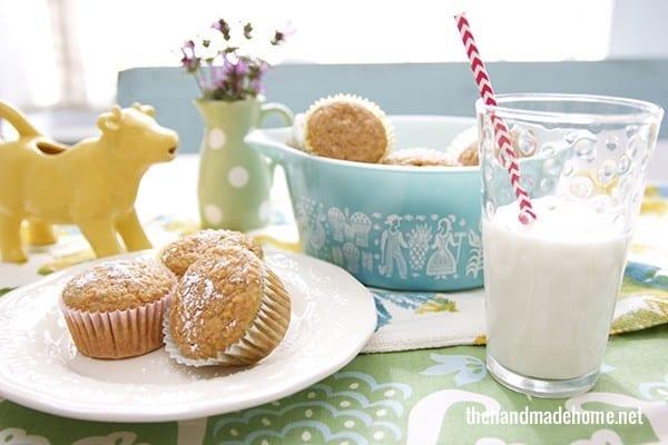 homemade_muffins