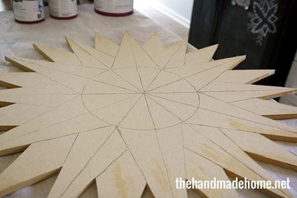 how_to_make_a_compass