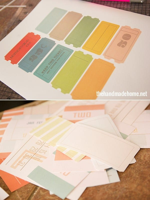 printed_tickets