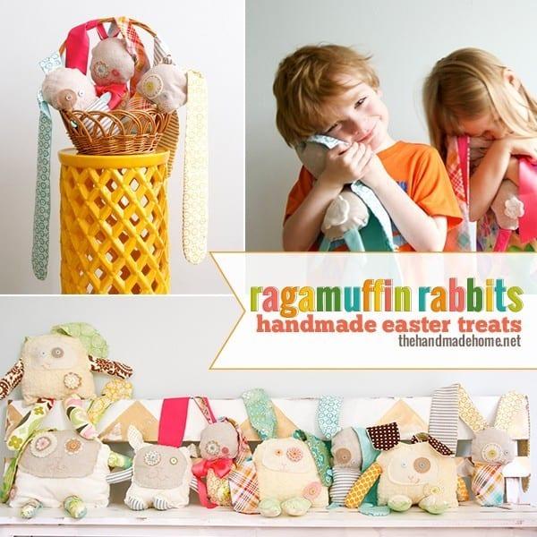 ragamuffin_rabbits_handmade