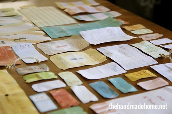 tickets_arranged