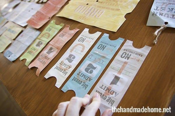 tickets_glue