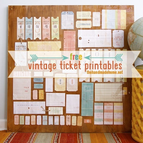 vintage_ticket_printables_free