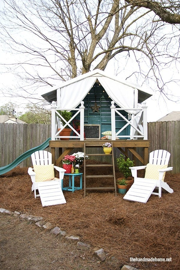 back_yard_spruce_up_adirondack_chairs