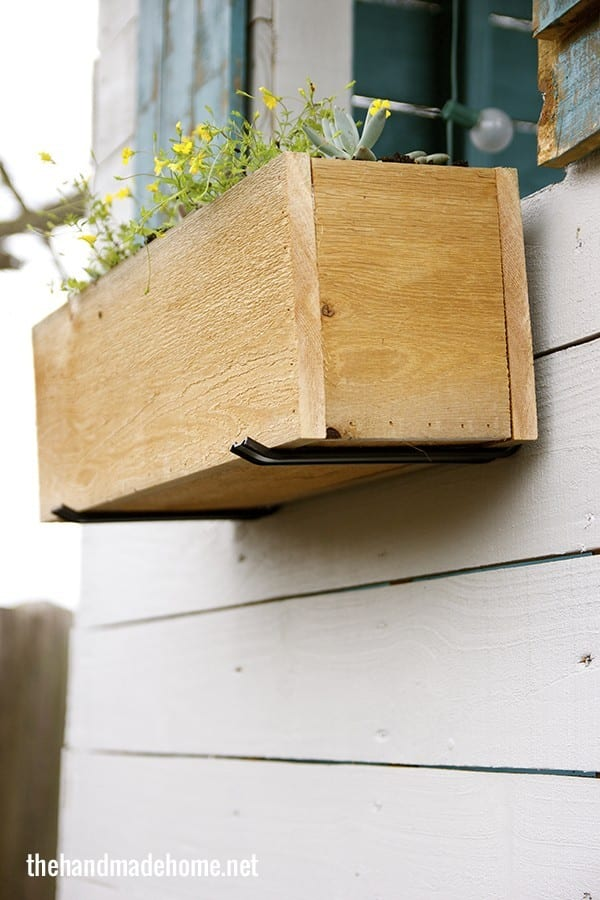 build_your_own_window_box