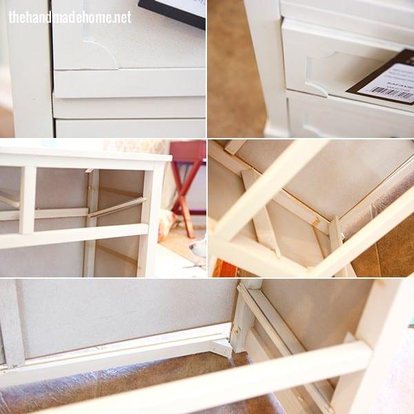 damaged_furniture