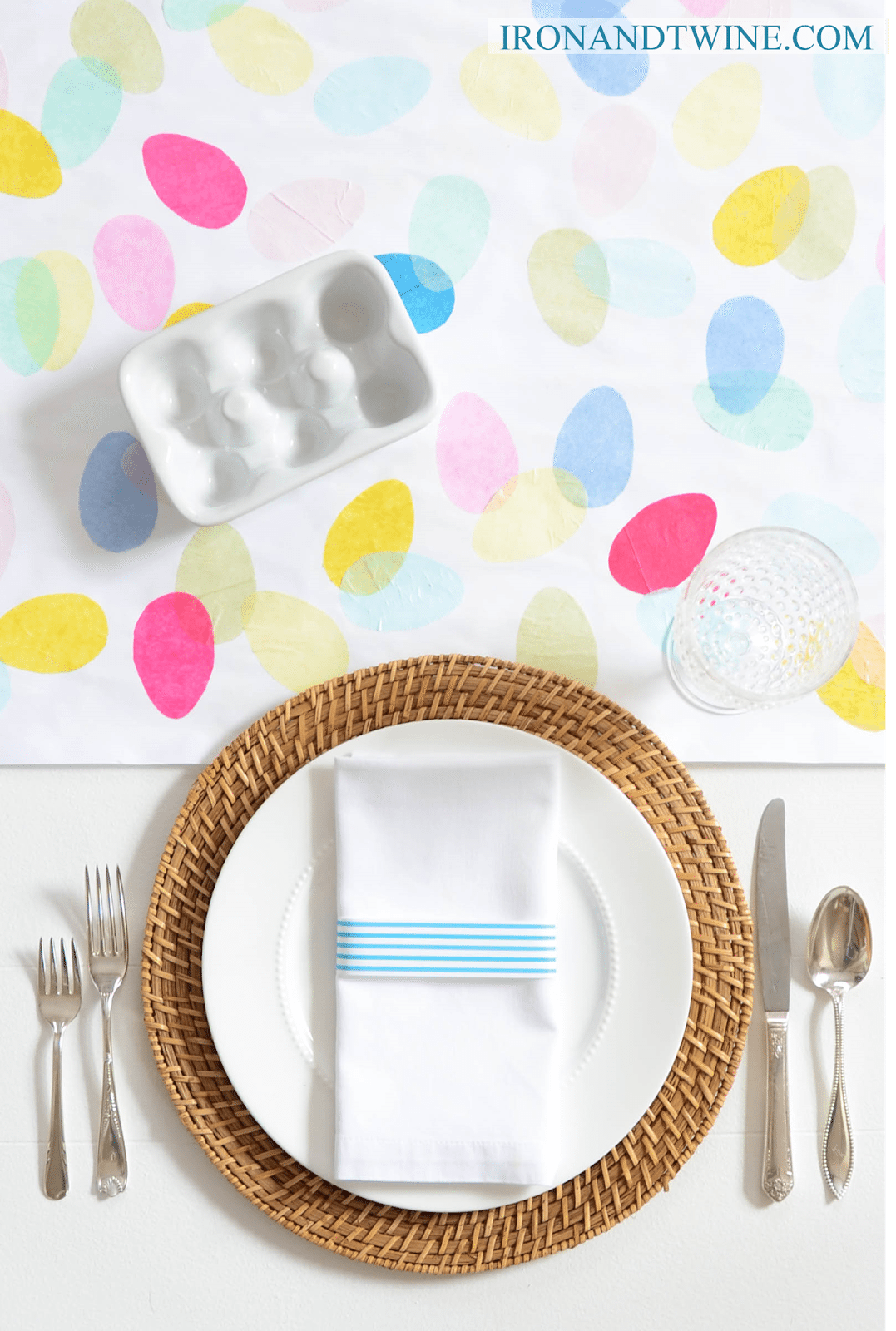 easter_table_runner