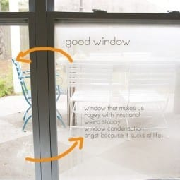 integrity windows and doors : a 500 dollar giveaway