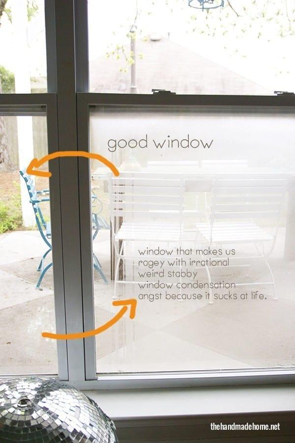 good_window_vs_bad_window