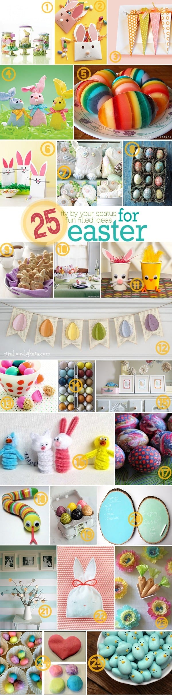 last_minute_easter_ideas