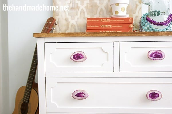 nightstand_redo