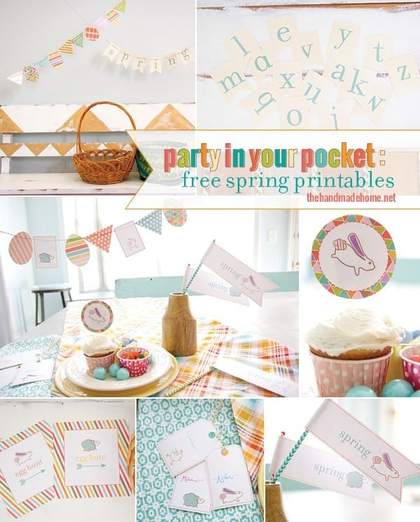 party_in_your_pocket_free_spring_printables1