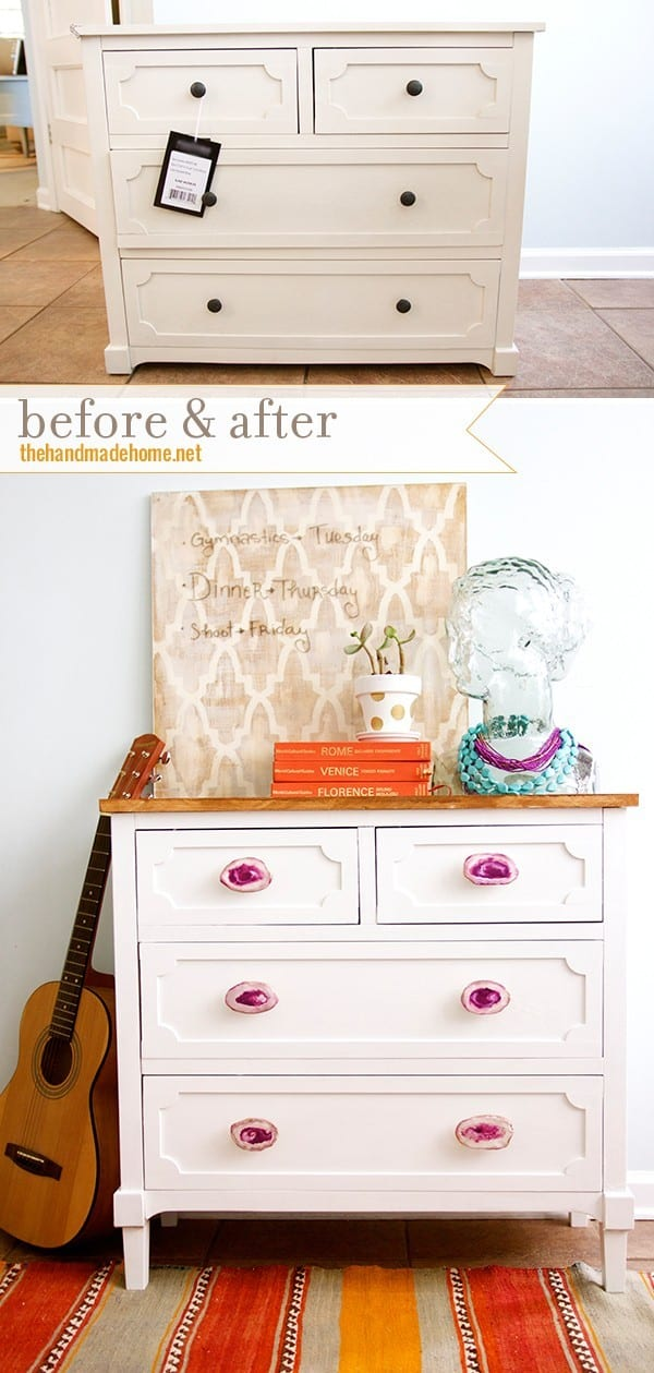 revamp_before_and_after