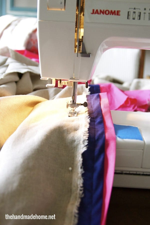 sewing_tips_how_to