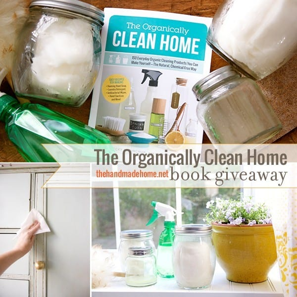 the_organically-clean_home_book_book_giveaway