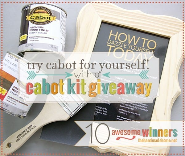 cabot_kit_giveaway