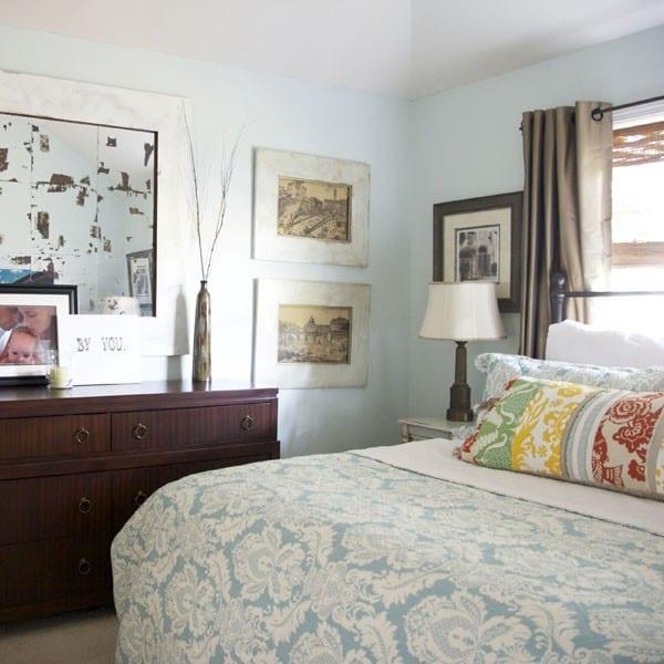 diy_bedroom_revamp