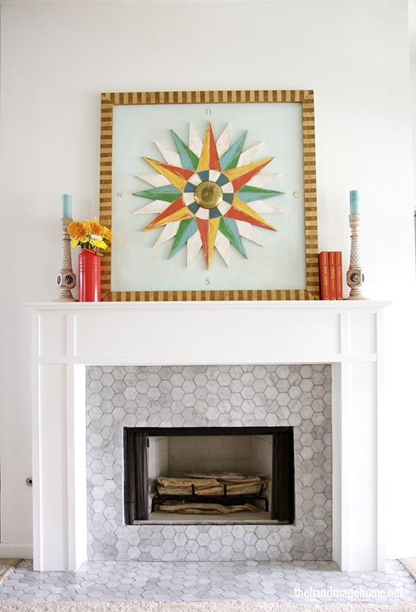 diy_mantel