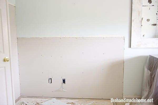 drywall_progress