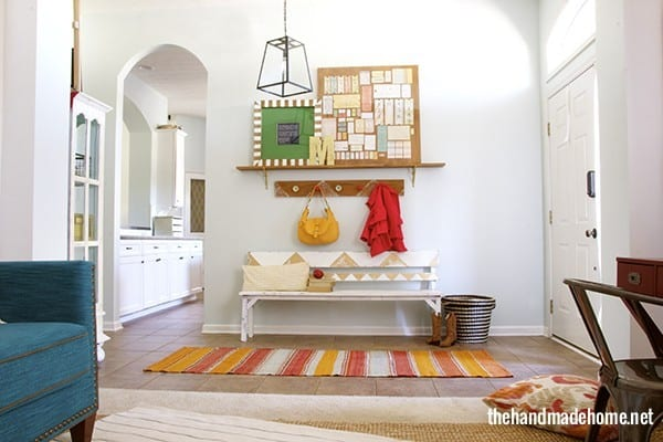 easy_entryway_ideas