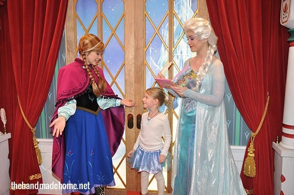 epcot_frozen_princesses