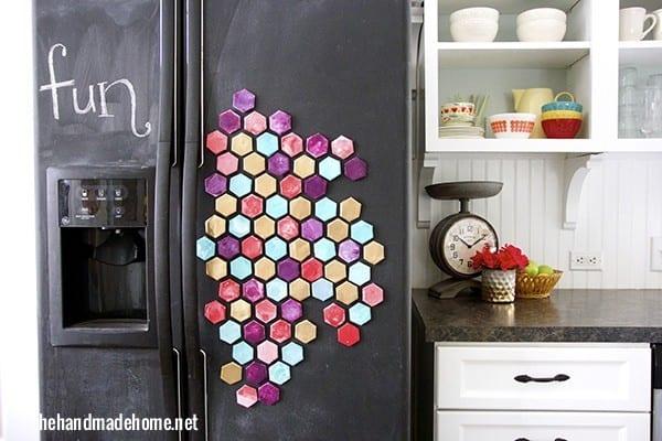 handmade_magnets