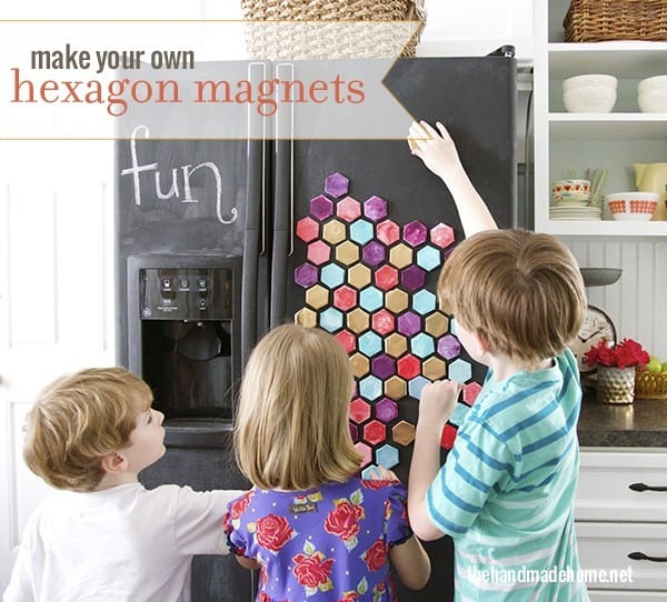 hex_magnets