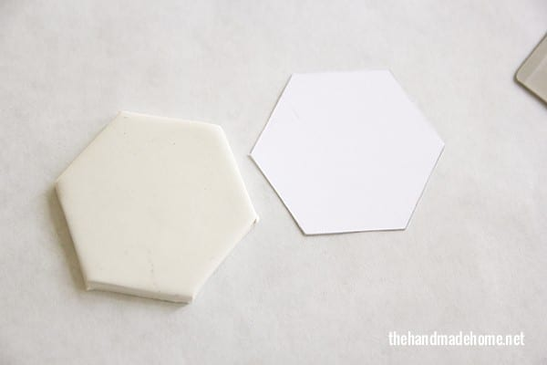 hexagon_magnets