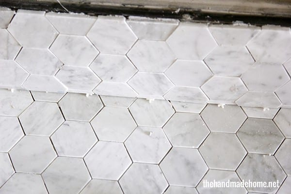 how_to_replace_tile