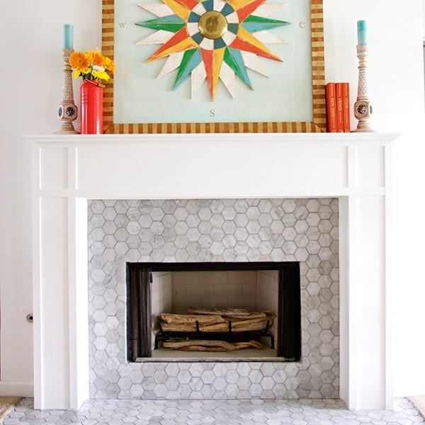 mantel_front