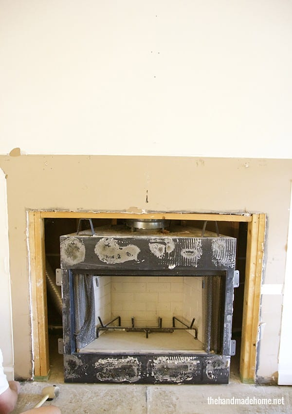 mantel_how_to_rebuild