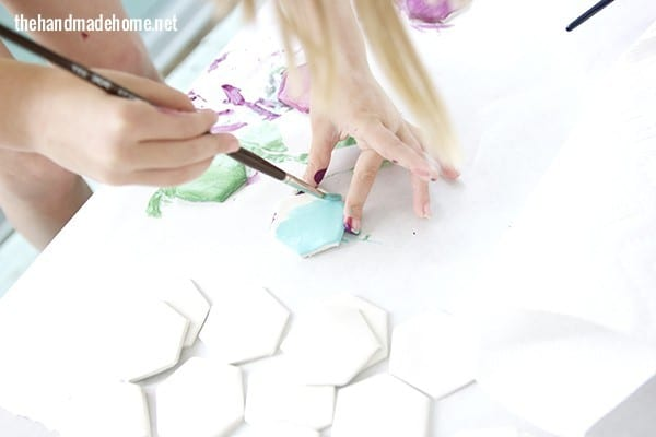 paint_your_hexagon_magnets