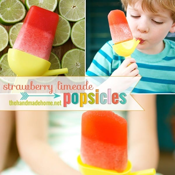 strawberry_limeade_popsicles