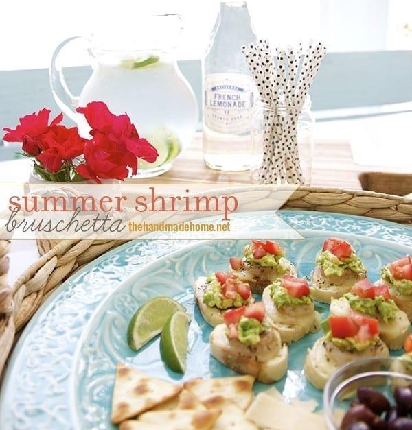 summer_shrimp_bruschetta.jpg.pagespeed.ce.9eelw-VkJs