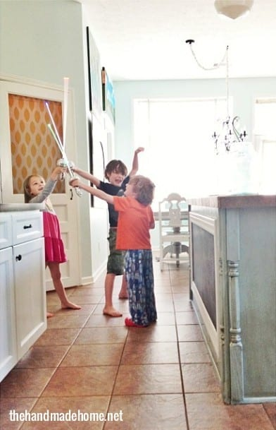 sword_fights_in_the_kitchen