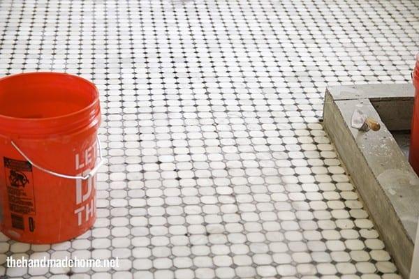 tiling_the_floor