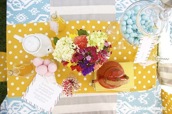 alice_in_wonderland_tea_party