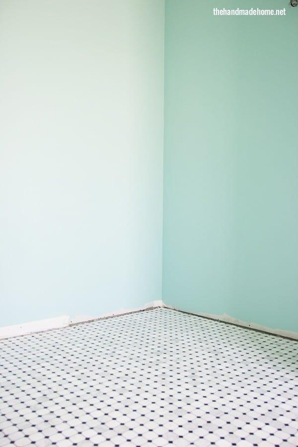 bathroom_blue