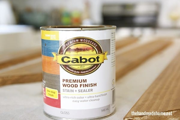 cabot_stain