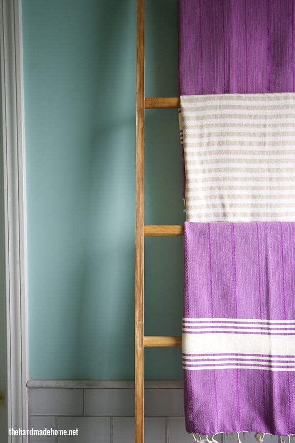 diy_towel_rack
