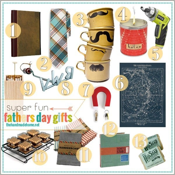 fathers_day_gift_ideas