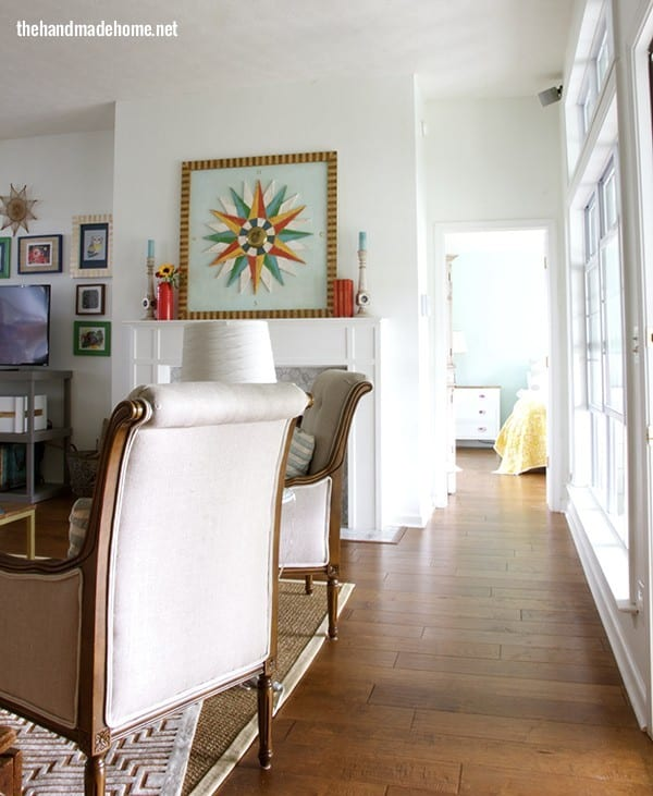 living_room_hardwood_floors