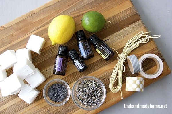 make_your_own_soap_ingredients