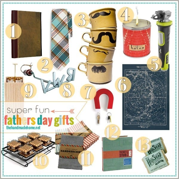 super_fun_fathers_day_gifts