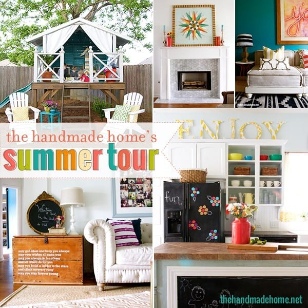 the_handmade_homes_summer_tour