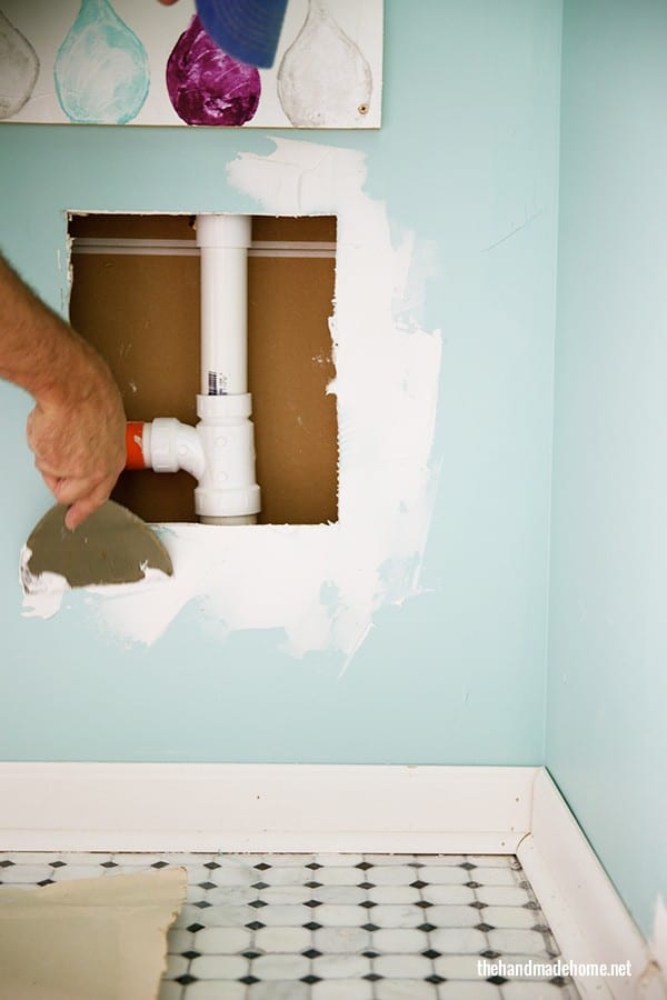 DIY_your_drywall